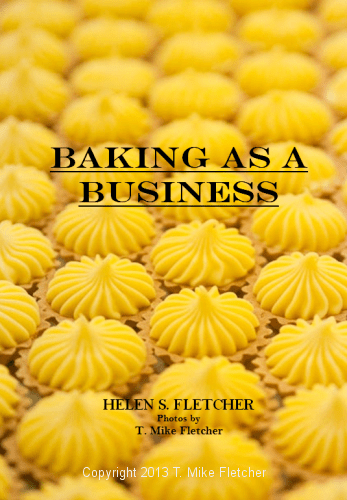 baking-as-a-business-cover