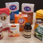 Top Ingredient Substitutions for Baking