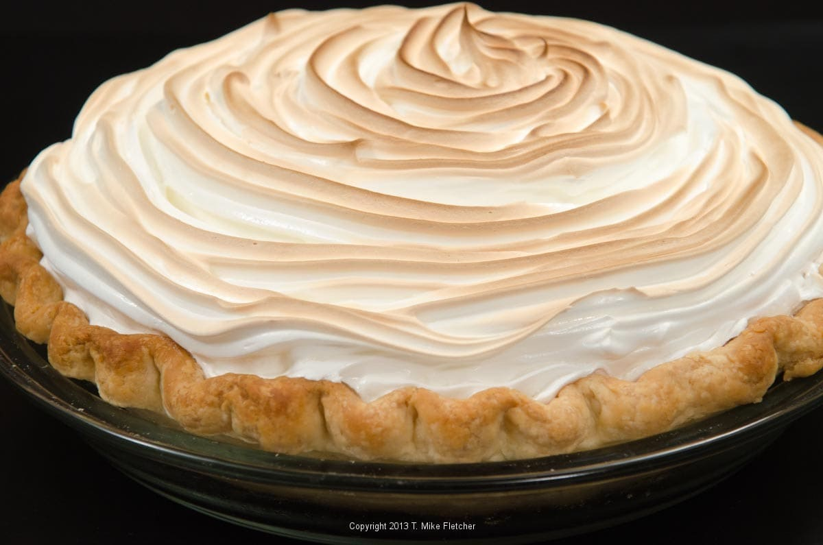 How To Decorate My Home Lemon Meringue Pie Pastries Like A Pro