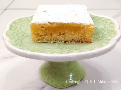 lemon-bars.jpeg