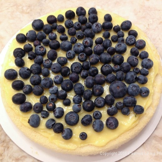 berries-on-curd--for-lemon-blueberry-cake.jpeg