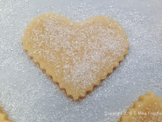 heart-cut-out-for-very-lemon-butter-crisps.jpeg